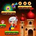 Download Aladdin Adventure Run 1.1 APK