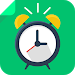 Download Alarm Clock 2017 Free 1.0 APK