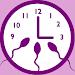 Download Alarme Fertilidade 7.0 APK