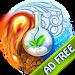 Download Alchemy Classic Ad Free 1.7.3 APK