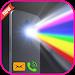 Download Alert Flash LED Color Call! 1.0 APK