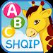 Download Alfabeti Shqip - Abetare 1.3 APK