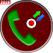 Download All Call Recorder Lite 2018 2.1.0 APK