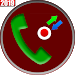 Download All Call Recorder Lite 2019 3.2.1 APK