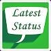 Download Status for Whatsapp 1.7 APK