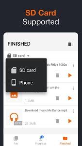 Download All Video Downloader 2018 1.0.5 APK