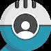 Download ويفو - دردشة صوتية - Wevo 1.7 APK
