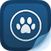 Download PetPage 1.14.0 APK