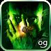 Download Almas Imortais -3D MMORPG GAME 2.02.03 APK