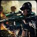 Download Alpha Force Target 2.2 APK