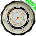 Download Altimeter free 3.5 APK
