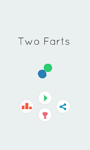 Download Amazing Fart Sounds  APK