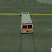 Download Ambulance Emergency Parking 3D 1.0 APK
