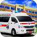 Download Ambulance Rescue Drive 1.0 APK