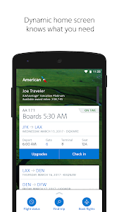 Download American Airlines  APK
