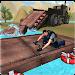 Download American Army Bridge Builder 1.0.2 APK