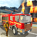 Download American Firefighter Emergency Rescue 1.0.2 APK