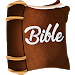 Download Amplifying Bible 16.0 APK