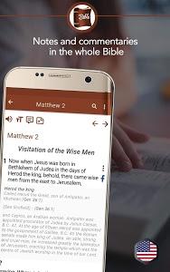 Download Amplifying Bible 16.0 APK
