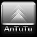 Download AnTuTu CPU Master (Free) 2.5.3 APK