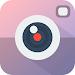 Download Analog Film Photo Filters 1.18 APK