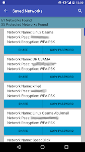 Download AndroDumpper Wifi ( WPS Connect ) 2.44 APK