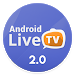 Download Android Live Tv 2.0 1.0 APK