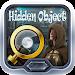 Download Hidden Object Angelica Amber Queen of Moon 1.0.5 APK