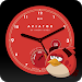 Download Angry Birds Aviator Watch Face 1.0.4 APK