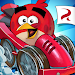 Download Angry Birds Go! 2.8.2 APK