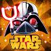 Download Angry Birds Star Wars II 1.8.1 APK