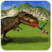 Download Angry Dinosaur Attack 1.3 APK