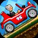 Download Angry Gran Racing - Driving Game 1.5.3 APK