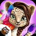 Download Animal Hair Salon Australia - Pet Beauty & Fashion 4.0.22 APK