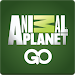 Download Animal Planet GO 2.10.2 APK