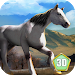 Download Animal Simulator: Wild Horse 1.2 APK