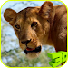 Download Animals of Africa LWP 3.0 APK