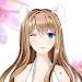 Download Anime Avatar Maker - Sweet Lolita Avatar 1.1.1 APK