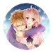 Download Anime Couple Wallpapers New 1.3 APK