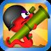 Download Annelids: Online battle 1.112.5 APK
