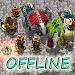 Download Anti Clash ⛺️ Tower Defense Offline Orc Clans War 3.46 APK