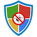 Download Antivirus Free 1.6.2 APK