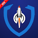 Download Antivirus Cleaner And Booster ( virus and cache) 1.2.2 APK