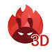 Download Antutu 3DBench 7.0.6 APK
