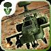 Download Apache Attack 2.4.0 APK