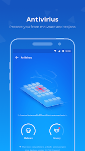 Download Cleaner - Boost, Clean, Space Cleaner 7.4.7 APK