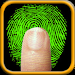 Download Fingerprint Pattern App Lock 3.953 APK