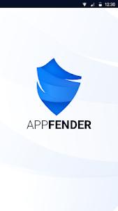 Download AppFender 2018.08.26.01 APK