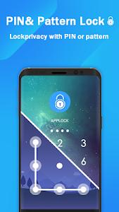 Download AppLock 1.2.9 APK
