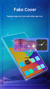 Download AppLock Aurora 1.1.12.1 APK